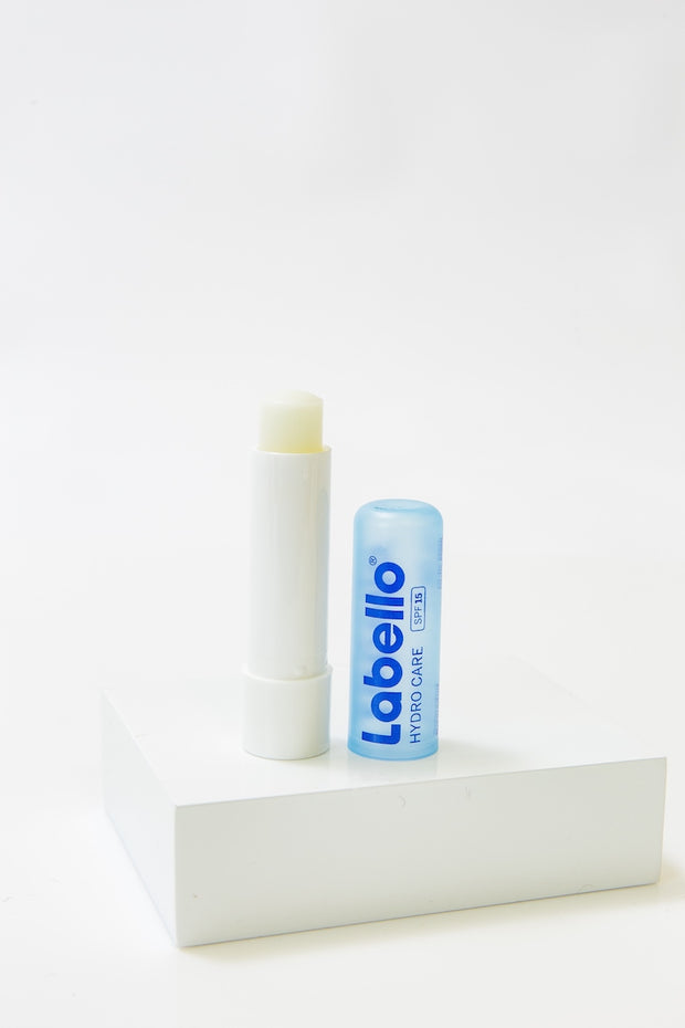 Labello Lip Care Stick
