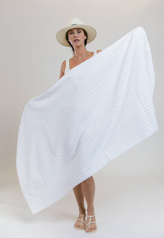 Resort Pool Towel