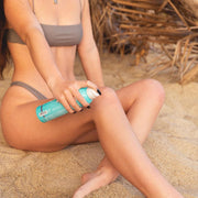 COOLA - Classic Body Sunscreen Spray SPF 30