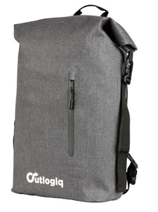 Outlogiq Deschutes 30L Drybag Backpack