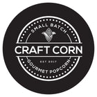 Craft Corn