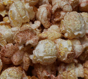 Wholesale Popcorn by the Case