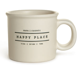 Happy Place Collection
