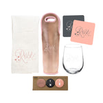 Rosé All Day Gift Set 2