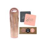 Rosé All Day Gift Set 1