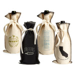 Sonoma Wine Gift Bag Bundle
