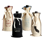 Napa Wine Gift Bag Bundle