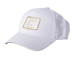 Wines Vines & Sunshine Performance Cap