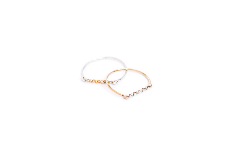 Jenna chain ring agapantha jewelry hailley howard.jpg