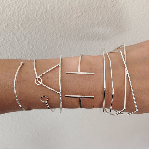 geometric bracelets arm candy agapantha jewelry.JPG