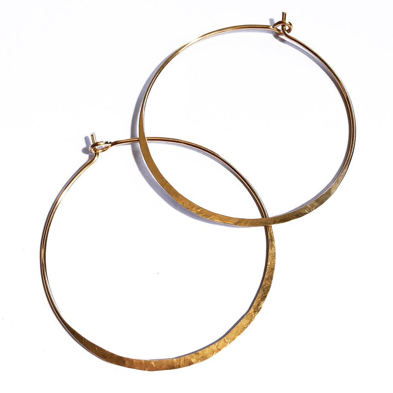 Ritu Med Hoops Agapantha Jewelry 14k gold fill earrings.JPG