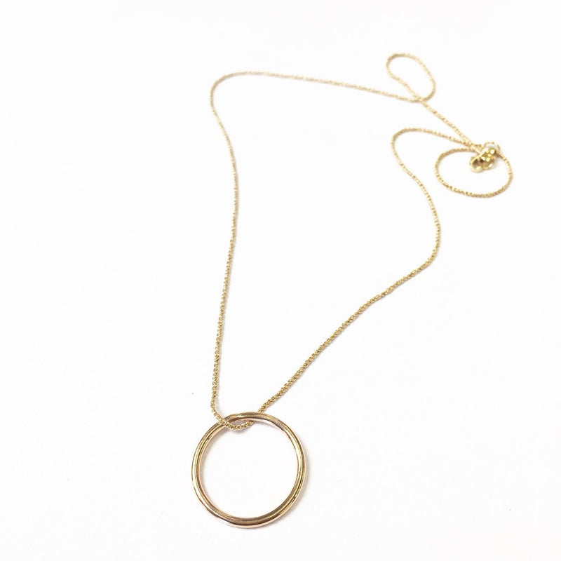 Joie Lover Necklace.JPG