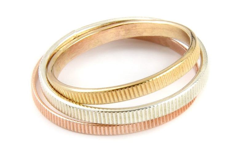 Lena Line ring 3 metals.jpg