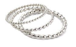 Dot band sterling silver Agapantha Jewelry JA.jpg