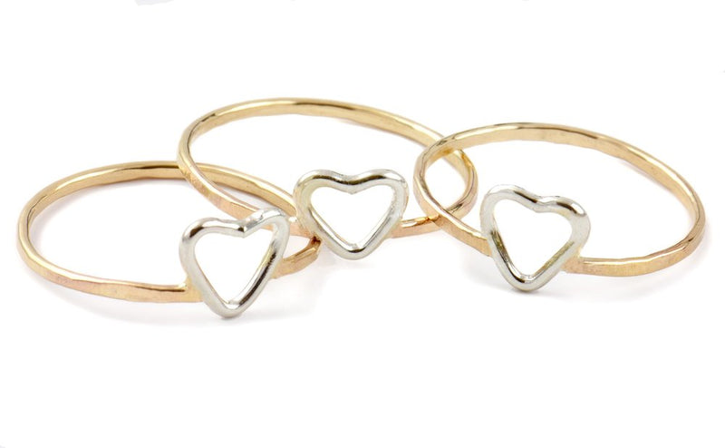 Sweetheart rings multiple.jpg