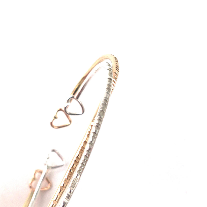 Junibel heart bangle texture copy.jpg