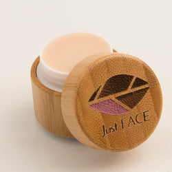 Just Face Guava Lip Balm