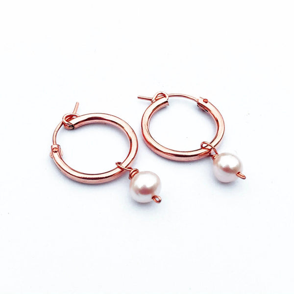 Liliana Hoops