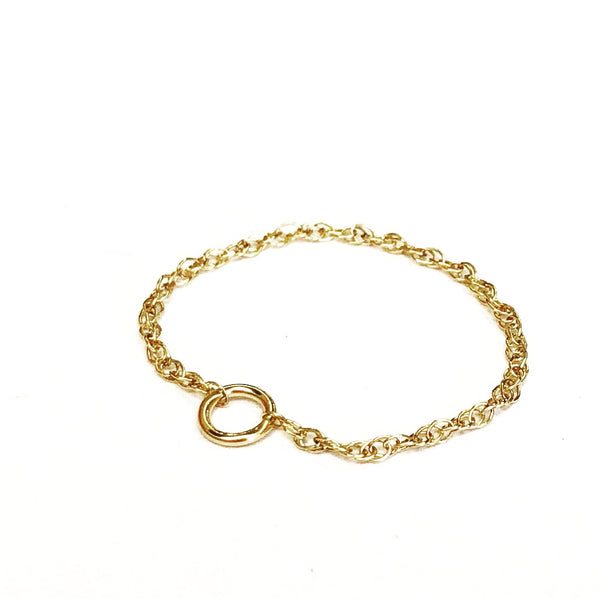 Piri Chain Ring