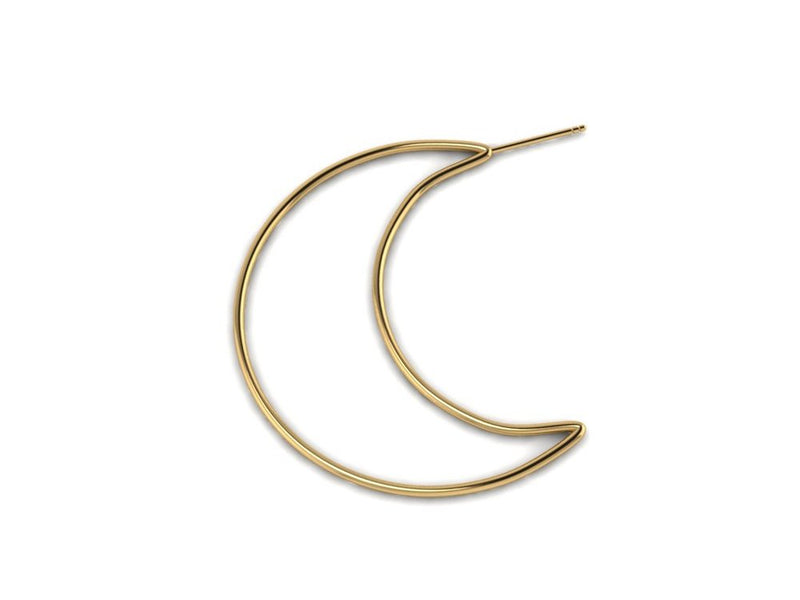 Eclipse earring rendering MKM 2.jpg