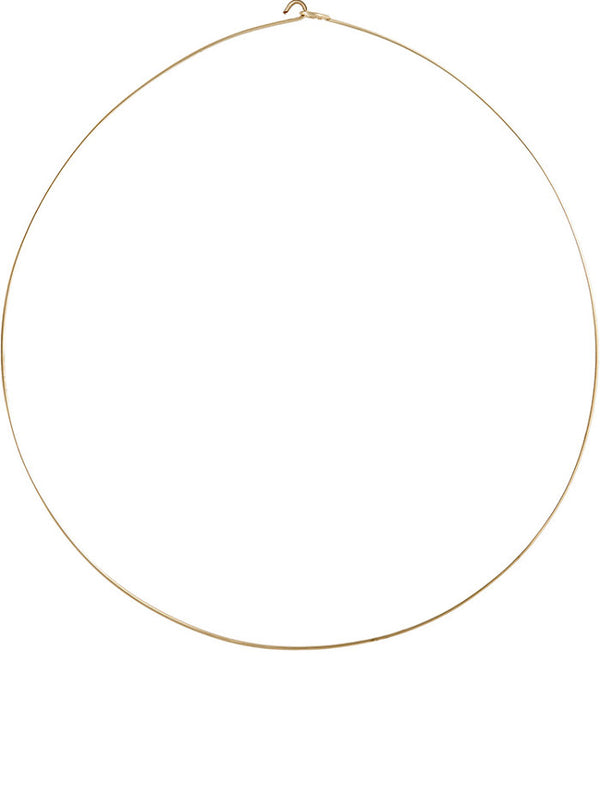 Bobbi Choker 14k gold fill.jpeg