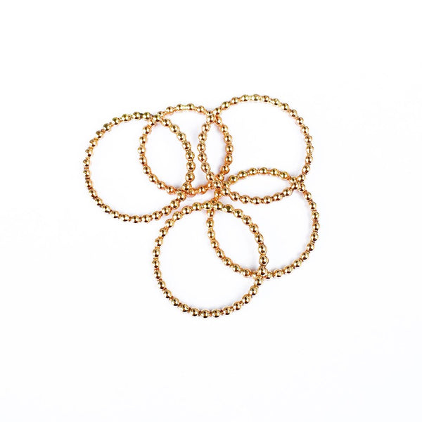 dot bands 14k gold fill agapantha jewelry.JPG