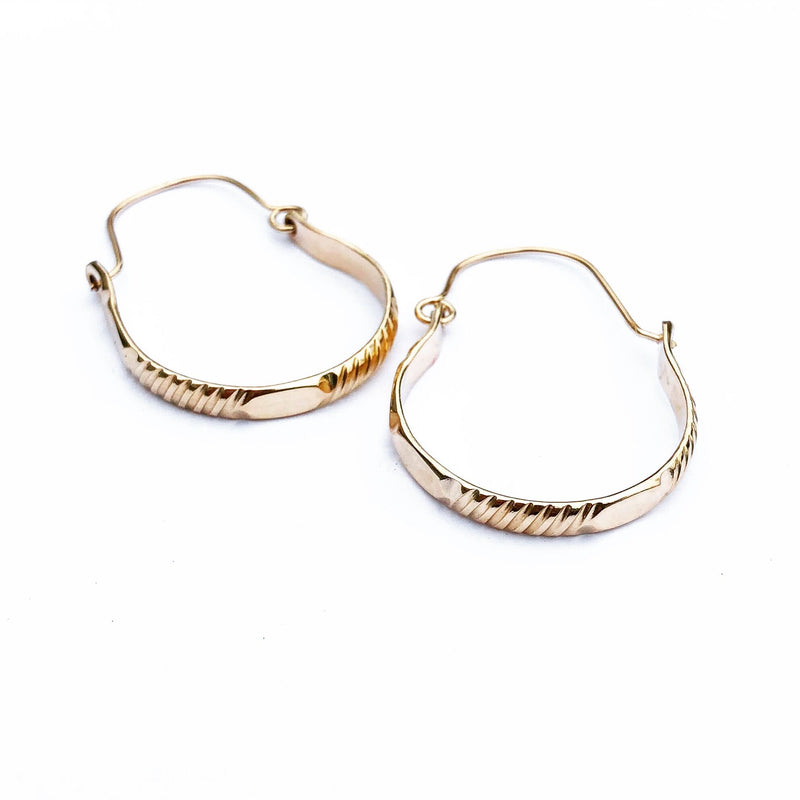 Mildred Hoops