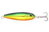 Eurotackle Live Spoon 3/8oz