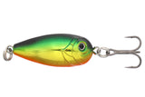 Eurotackle Live Spoon 1/16oz