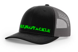 Eurotackle Hat