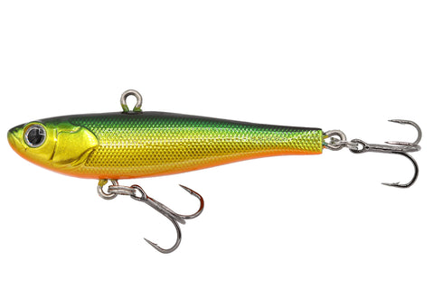 Eurotackle Z-Darter 3/8oz
