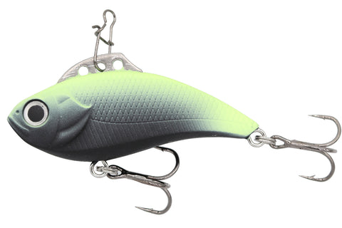 Eurotackle Z-VIBER 1/8oz