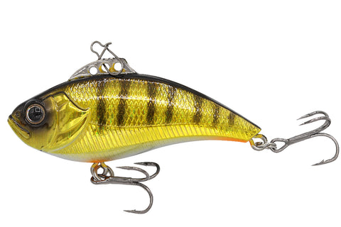 Eurotackle Z-Viber 3/8oz