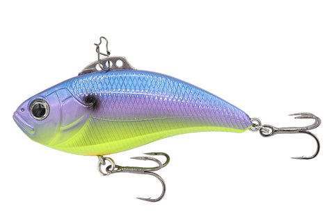 Eurotackle Z-Viber 5/8oz