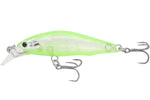 "Eurotackle Z-Spender 2"" - Suspending Micro Jerkbait"