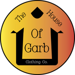 The House of Garb