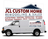 "48""x24"" Custom Magnetic Sign for Cargo Vans (X-Large)"