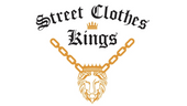 Street Clothes Kings