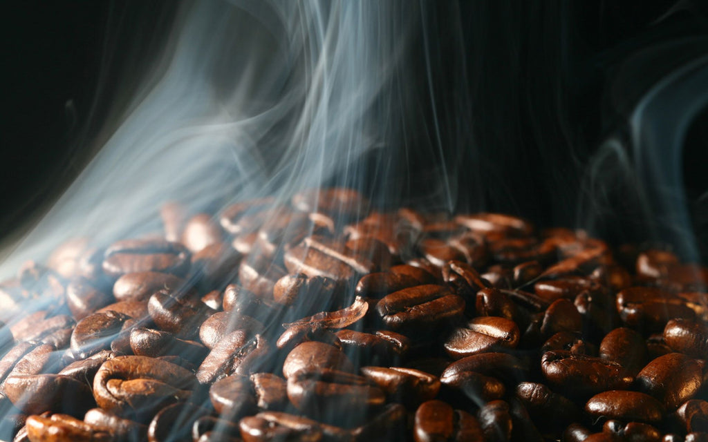 Which Has More Caffeine: Light or Dark Roast?