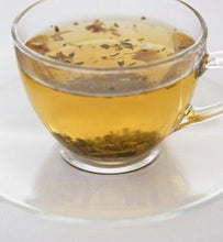 Organice Jasmine Green Tea, Fair Trade
