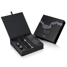 DARE ME PLEASURE SET BY LELO
