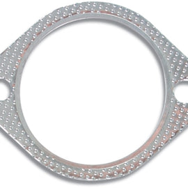 "Vibrant 2-Bolt High Temperature Exhaust Gasket (3"" I.D.) - Xenocron Tuning Solutions"