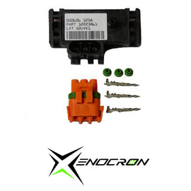 Xenocron 3 Bar MAP Sensor Kit (GM)