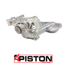 4Piston K20 / K24 Ported Type S Oil Pump - Xenocron Tuning Solutions