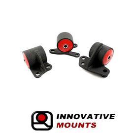 Innovative Mounts 92-95 Civic/94-01 Integra  B&D 2 Bolt Post