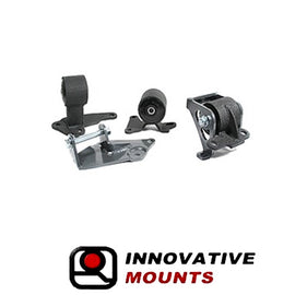 Innovative Mounts 96-00 Civic Kit for H22 Engines - Xenocron Tuning Solutions