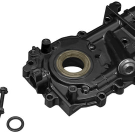 ACL Subaru EJ20/EJ22/EJ25 High Performance Oil Pump - Xenocron Tuning Solutions