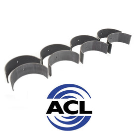 ACL RACE Rod Bearings - Honda - Xenocron Tuning Solutions