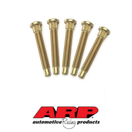 ARP Extended Wheel studs - Xenocron Tuning Solutions