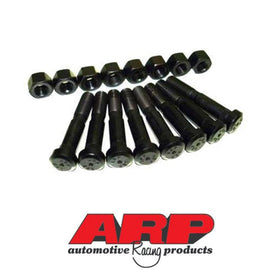 ARP Rod Bolts - Xenocron Tuning Solutions